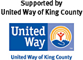 UWKC Supported4p Support