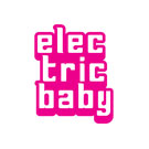 electricbaby Support